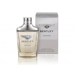 Perfume Bentley Infinite 100ml