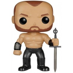 Boneco The Mountain - Game of Thrones Funko POP! - 31