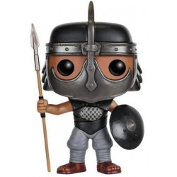 Boneco Unsullied - Game of Thrones Funko POP! - 45