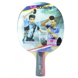 Raquete para Ping Pong Butterfly Always TBC303