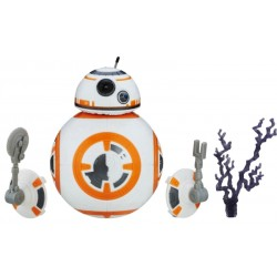 BB-8 Hasbro Star Wars B7690