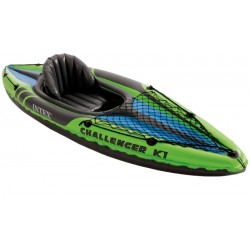 Kayak Intex Challenger K1 68305NP