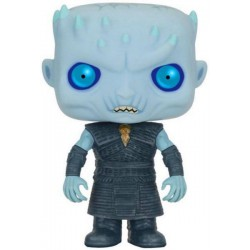 Boneco Night King - Game of Thrones Funko POP! - 44