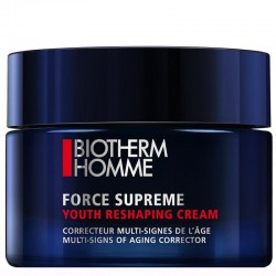 Corrector Anti Señas Biotherm Homme Force Supreme 50ML