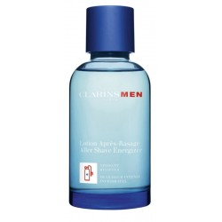 After Shave Energizer Clarins Mens 30331 100mL