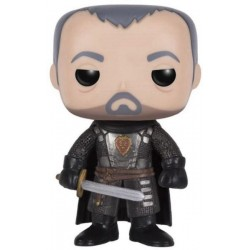 Boneco Stannis Baratheon - Game of Thrones Funko POP! - 41