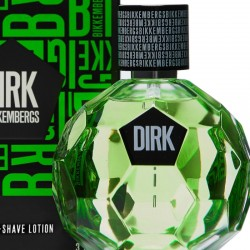 After Shave Dirk Bikkembergs Lotion 100ml