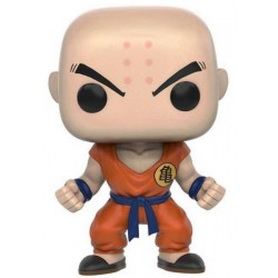 Boneco Krillin - Dragon Ball Z - Funko POP! 110