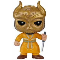 Boneco Harpy - Game of Thrones Funko POP! - 43
