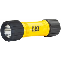 Lanterna Led CAT CTRACK (200 Lumens)