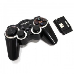 Game Satellite Acs.Controle Pc/Ps3 A-HG880