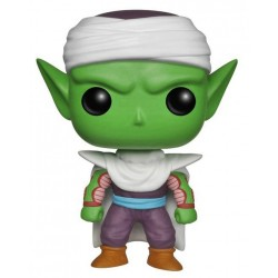 Boneco Piccolo - Dragon Ball Z - Funko POP! 11