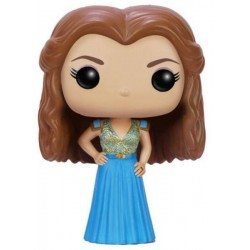 Boneca Margaery Tyrell - Game of Thrones Funko POP! - 38