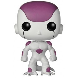 Boneco Frieza (Final Form) - Dragon Ball Z - Funko POP! 12