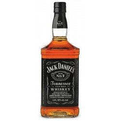 Whisky Jack Daniel's Tennessee Sugar Maple 1Lt Sim Caixa
