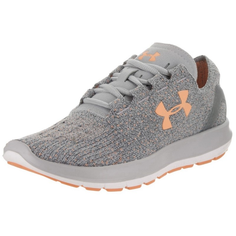 e14fbd28562 ... Tênis Under Armour Speedform Slingride Tri 1293467-942 - Feminino ...