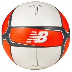 Bola de Futebol New Balance N°5 Furon Dispatch NFLDISP6WAO