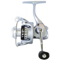 Molinete Marine Sports Tiga 600 Ultra-Light