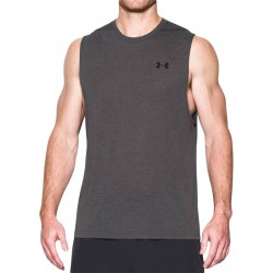 Regata Under Armour Threadborne Siro Muscle Tank 1289617 Masculino
