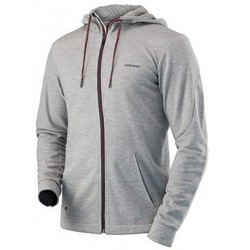 Jaqueta Head Transition Hoody 811527 Masculino