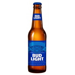 CERVEJA BUD LIGHT 340ML (GAR)