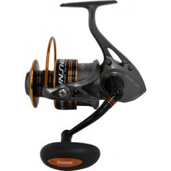 Molinete Pioneer Inshore IS-8000 4BB