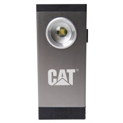 Lanterna Led Cat Pocket Spot Light CT5110 (250 Lumens)