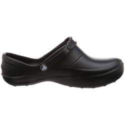 Crocs Mercy Work 10876-060 Feminino