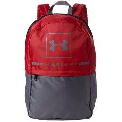 Mochila Under Armor UA Project 5 Backpack 1324024-834