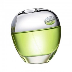 Perfume Donna Karan Be Delicious with Benefits 50ml