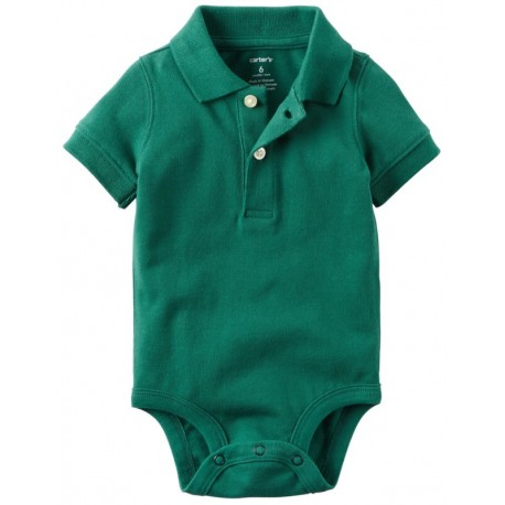 53cdcc0a88ac0 Body Polo Carters 225H139 Masculino - Compras Online