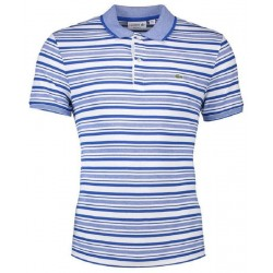 Camisa Polo Lacoste Regular Fit PH3301 21 KBD Masculina d78883ca67