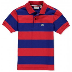 Camisa Polo Orchestra OB0209 - Masculina - Compras Online a6be96aff4