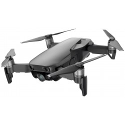 Drone DJI Mavic Air Fly More Combo - Preto