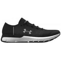 Tênis Under Armour Speedform Gemini Vent 3020661-001 Masculino