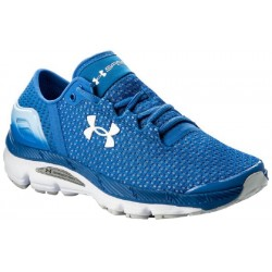 Tênis Under Armour Speedform Intake 2 3000290-400 Feminino