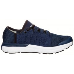 Tênis Under Armour Speedform Gemini Vent 3020661-400 Masculino
