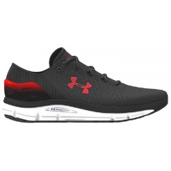 Tênis Under Armour Speedform Intake 2 3000288-001 Masculino