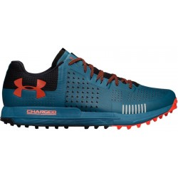 Tênis Under Armour Horizont Rtt 1287337-300 Masculino