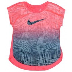 4efea49c635d5 Camiseta Nike Just Do It 862723-091 Masculino - Compras Online