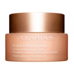 Creme Clarins Extra-Firming Jour 50mL