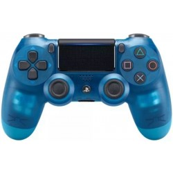 GAME PS4 CONTROLE ORG C/BLISTER CUH-ZCT2