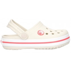 Sandalia Crocs 204537-1AS - Infantil Feminina
