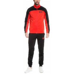 Conjunto Puma Graphic Rebel 594847 42 - Masculina