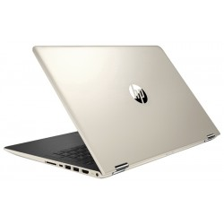 "Notebook/Tablet HP 15-br082wm i5 2.5GHz/8GB/1TB/15.6"" Touch HD/W10"