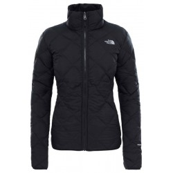 Jaqueta The North Face Climatch T933HGJK3 - Feminina