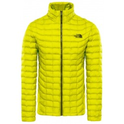 Jaqueta The North Face T9382C1RX - Masculina