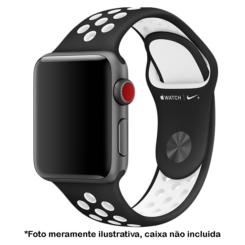 Apple watch pulseira esportiva nike 38mm mrhj2am pretobranco apple watch pulseira esportiva nike 38mm mrhj2am pretobranco thecheapjerseys Image collections