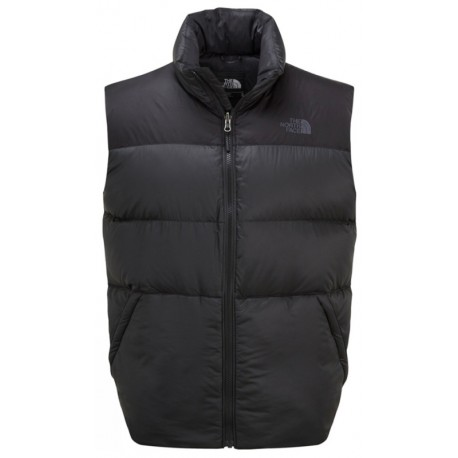 Colete The North Face T933J5JK3 - Masculino - Compras Online d4628302b3