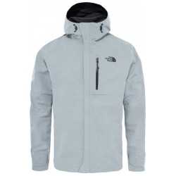 onde comprar north face no paraguai